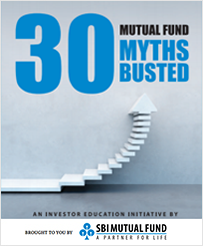 30 Mutual Funds Myths Busted