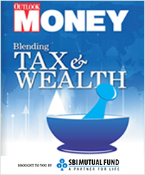Blending Tax and Wealth