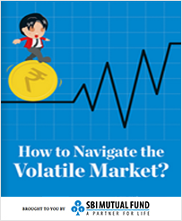 How to Navigate the Volatile Market?